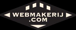 webdesign door webmakerij.com